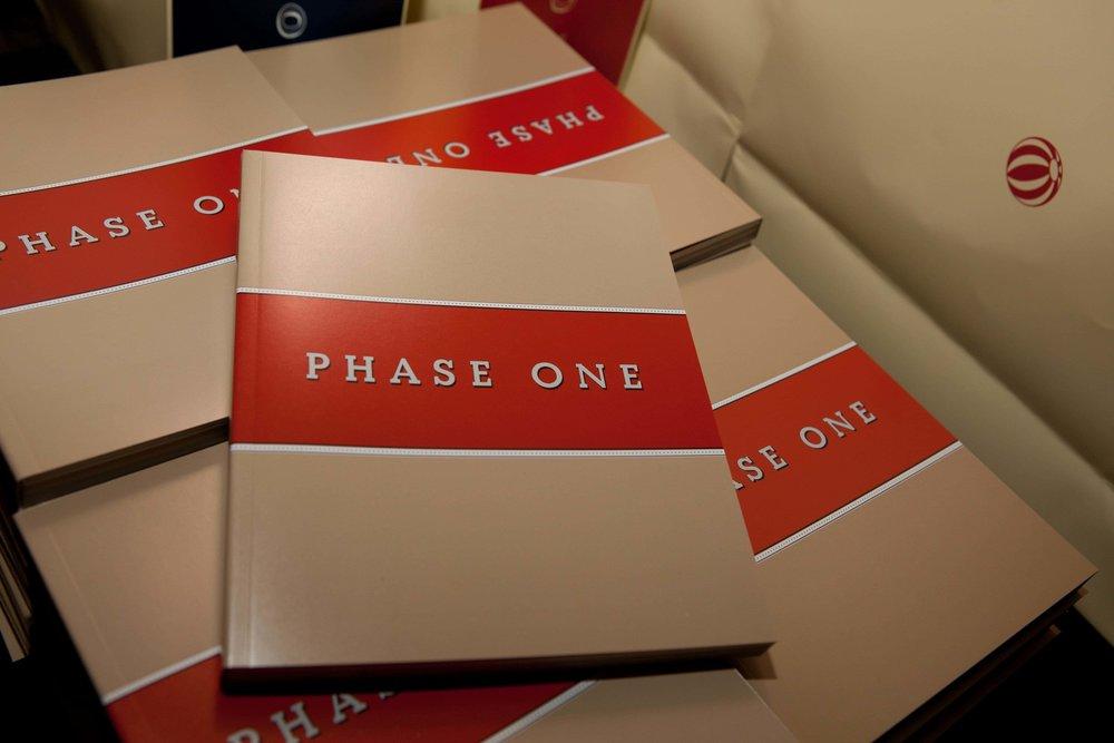 120321_phase one__MG_9236.jpg