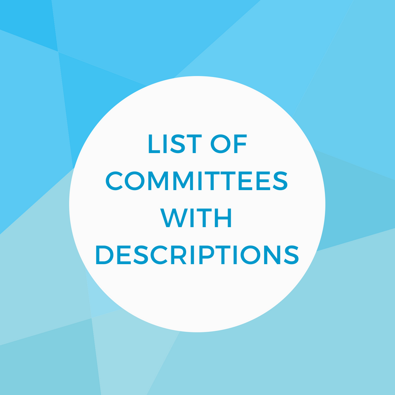 Committees and Descriptions.png
