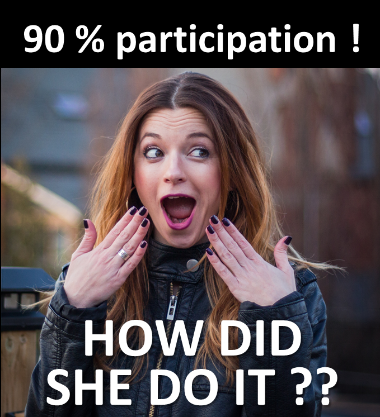 ambra 90%.png