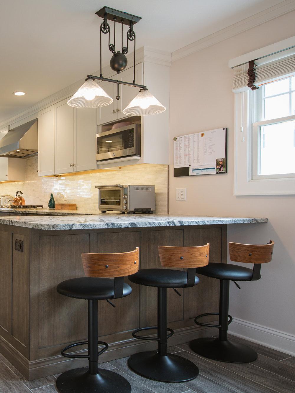 interior design kitchen sun valenta design.jpg