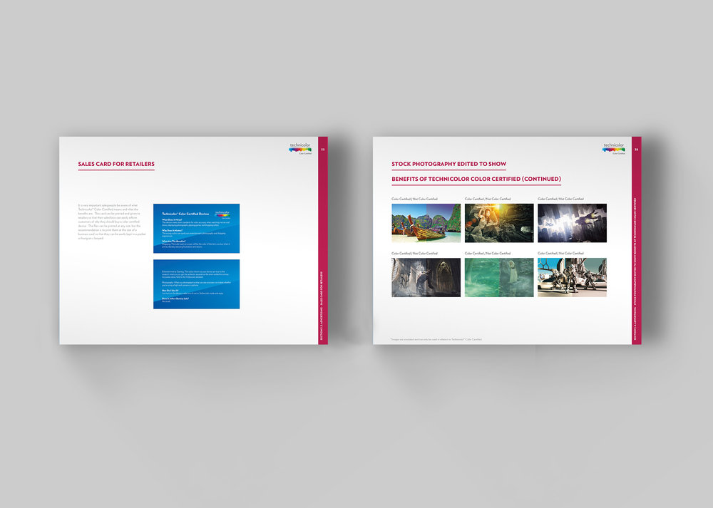 Technicolor Style Guide Double Mockup 4-5.jpg