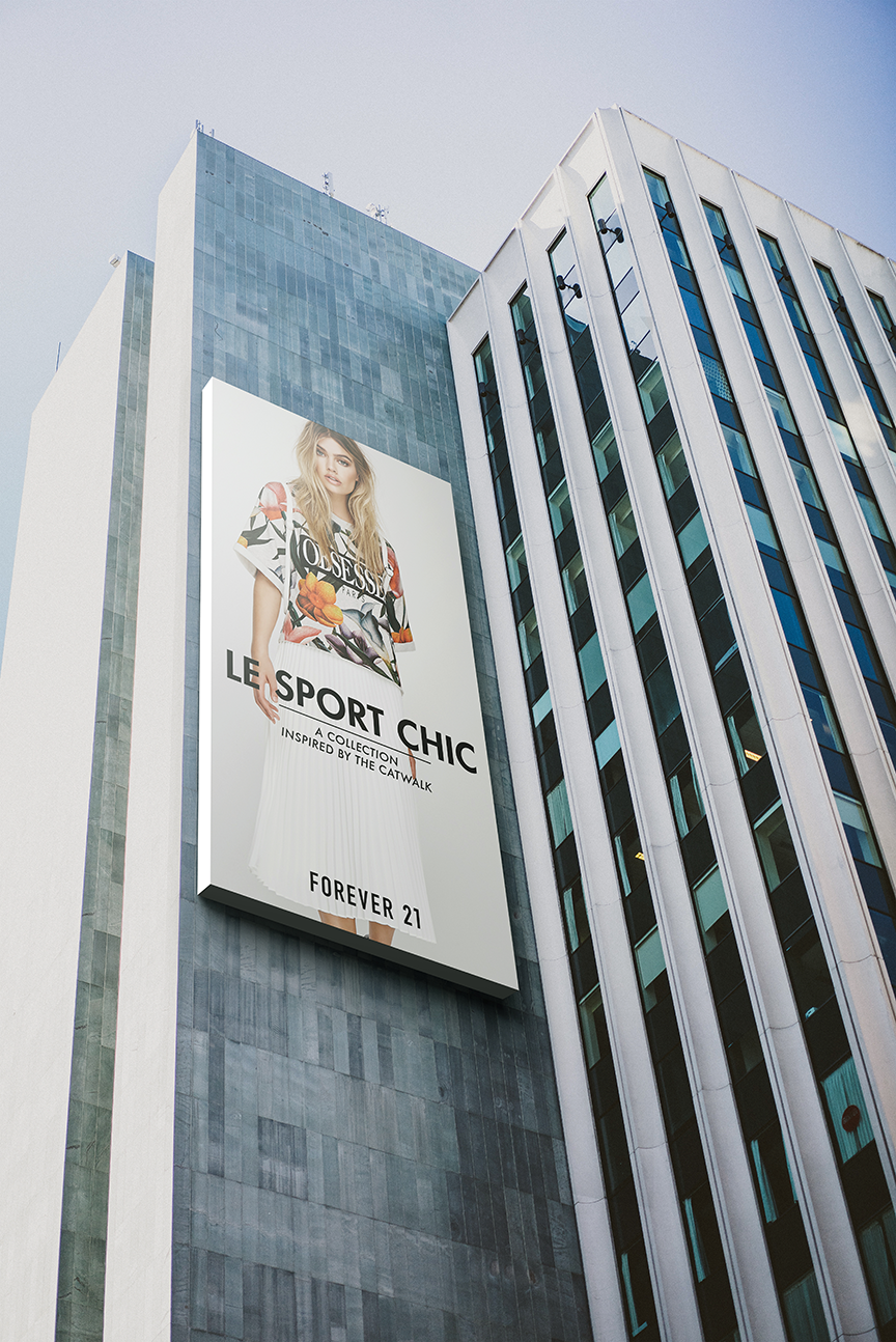 f21 billboard 3 copy 666.png