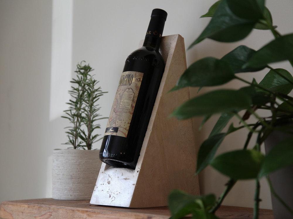 Greenpoint-Stone-Roman-Travertine-Wine-Holder.jpg