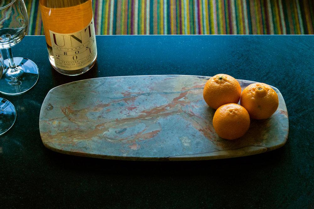 Greenpoint-Stone-Platter-1.jpg