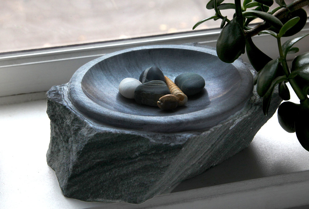 Greenpoint-Stone-Rutland-Marble-Bowl-3.jpg