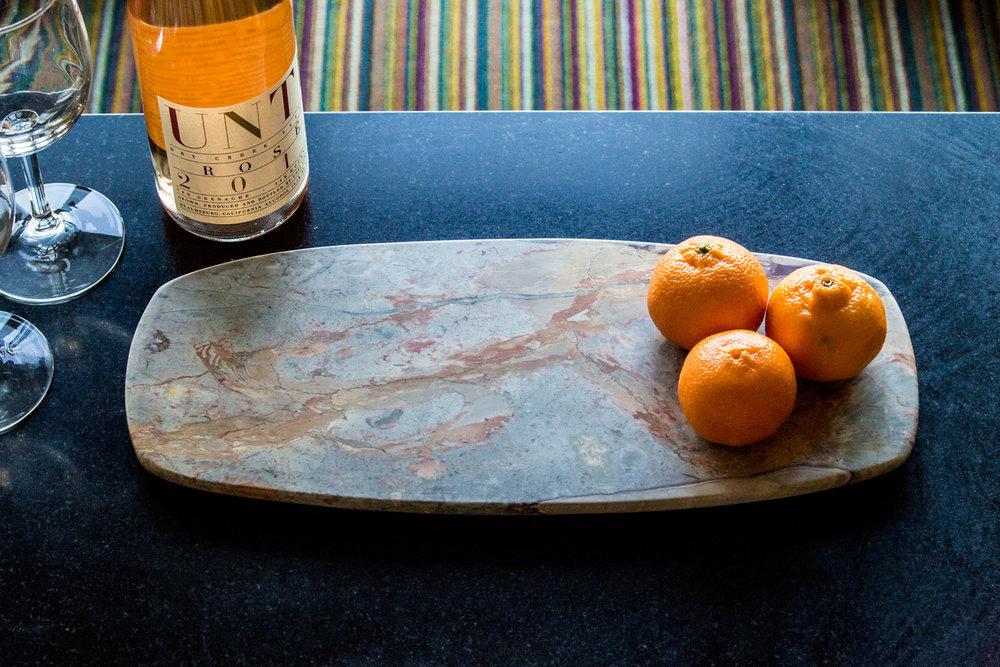 Greenpoint-Stone-Platter.jpg