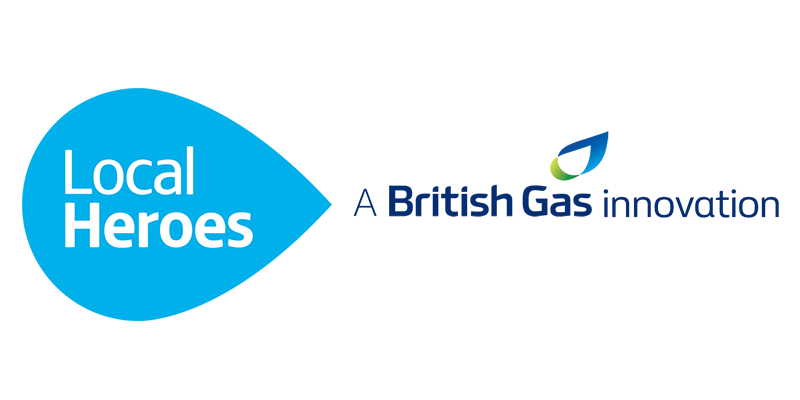 dlpdigital-work-local-heroes-british-gas.png