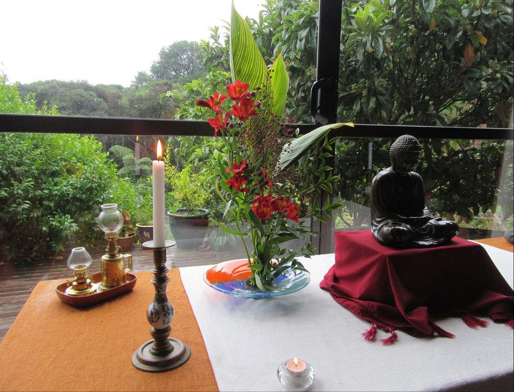 ab. meditation room_sml.jpg