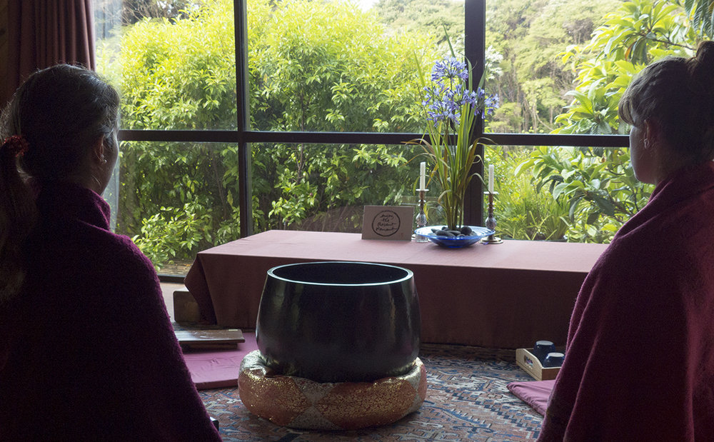 P1070120_sitting in meditation hall_small.jpg