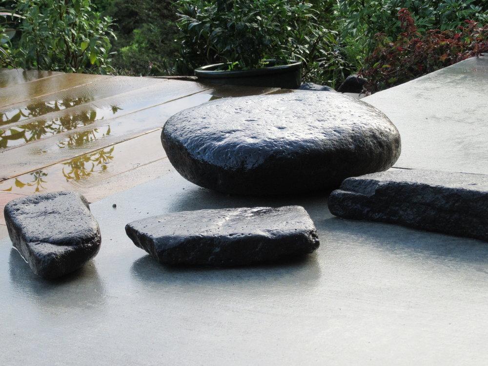a stones.JPG