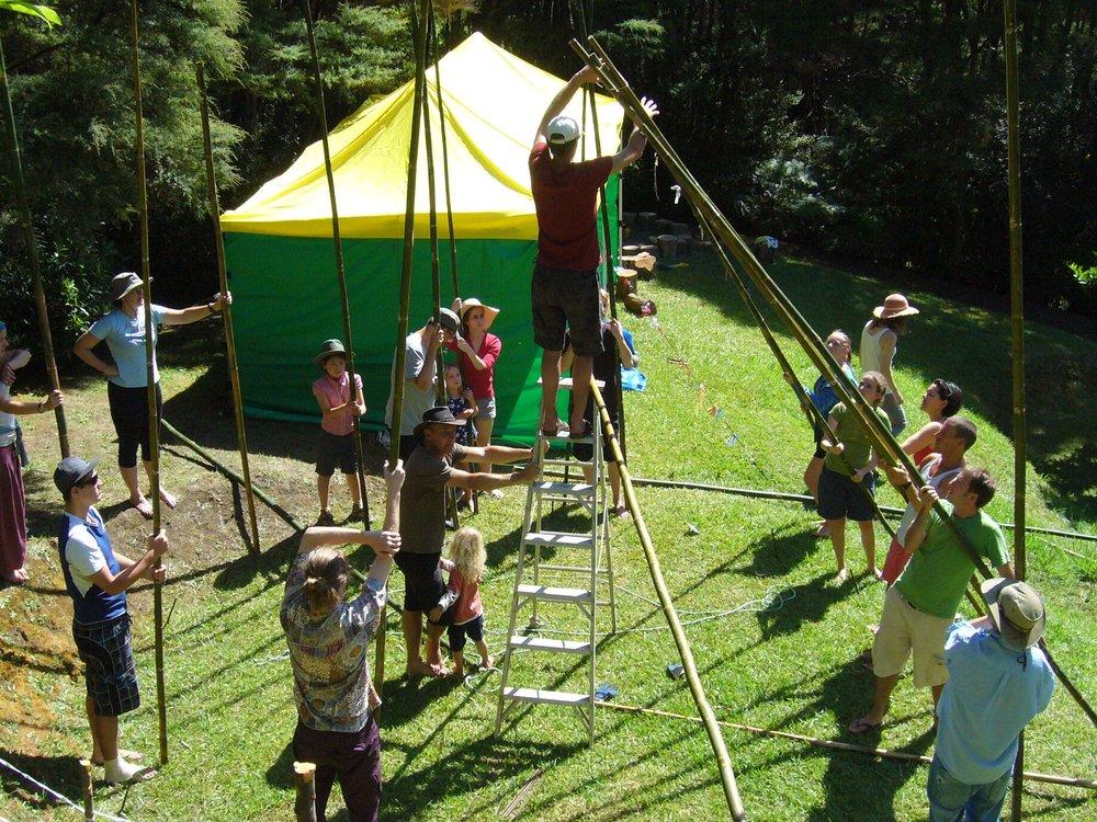 building a teepee  3a.jpg