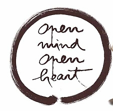 open heart open mind cligraphy from Thay.jpg