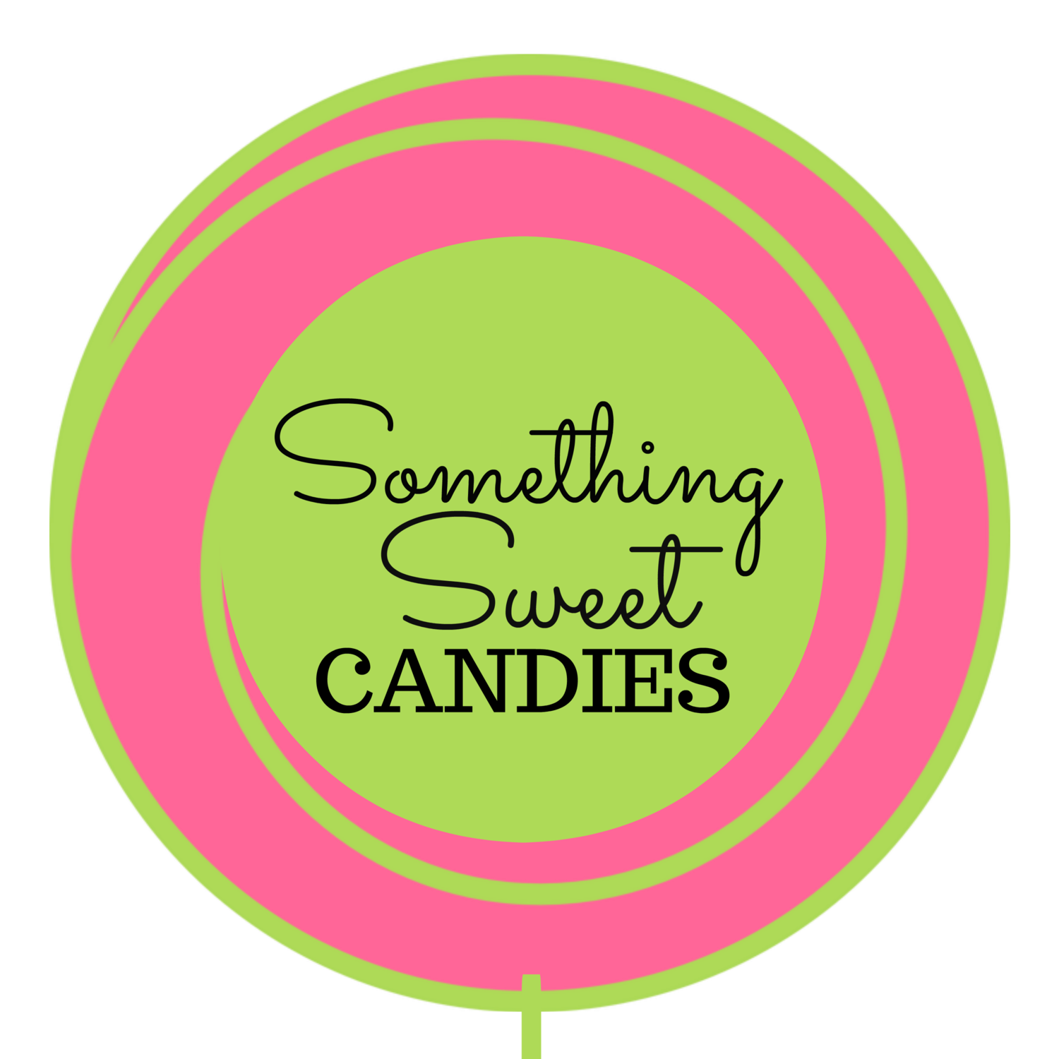 Something Sweet Candies
