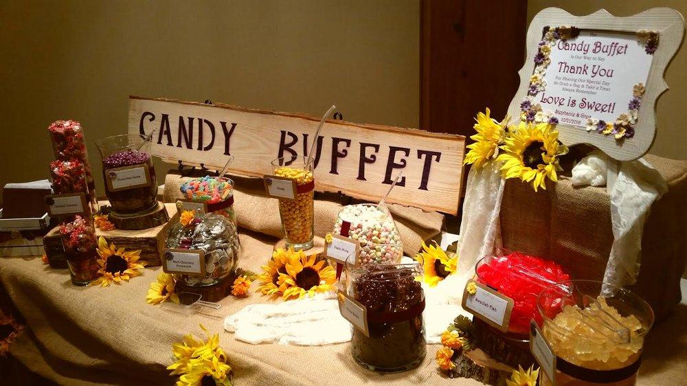 Rustic Buffet 3.jpg