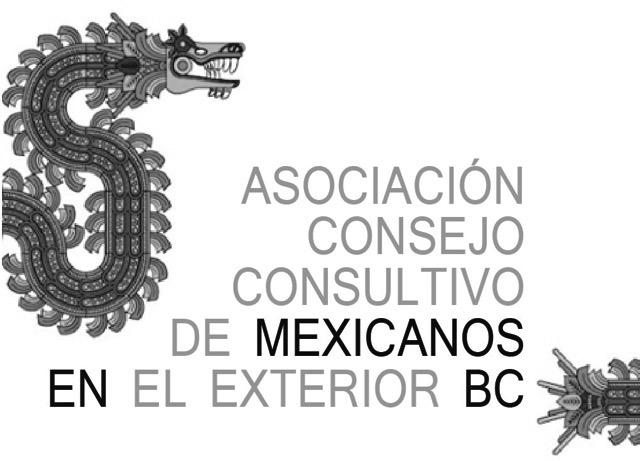 asoc consejo consultivo logo.jpeg