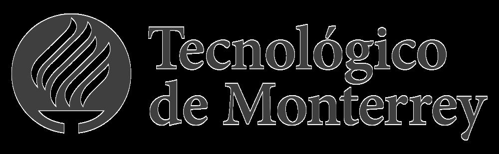 ITESM logo.png
