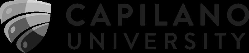 CapU_logo.png