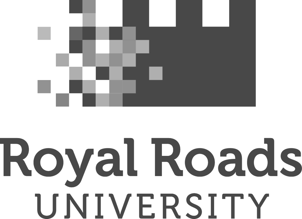 Royal Roads logo.png