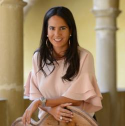VANESSA VEGA              Business Account           Manager,RBC