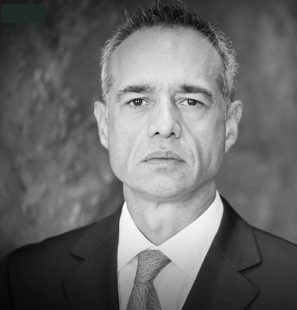 Luis Brasdefer  PROMEXICO  Trade Commissioner