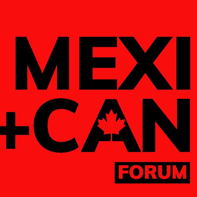 Mexi+Can Forum Logo