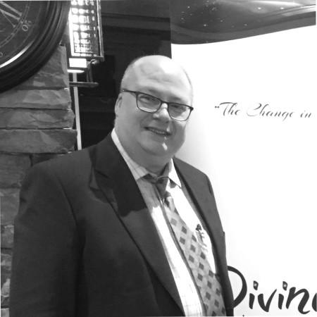 Michele Vincenti  Alvana Business Consulting Inc.  President & CEO