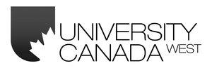 UCW_Logo_RGB.jpg