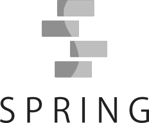 cropped-spring_logo-1+copy.png