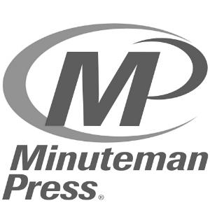 MMP_Logo.jpg