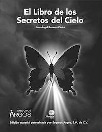 Secretos+del+Cielo.jpg