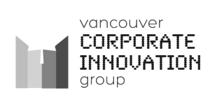 Vancouver-Corporate-Innovation-Group-Logo+BW.png