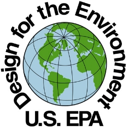 U.S. EPA Design for the Environment
