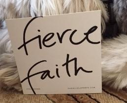 fierce+faith.jpg