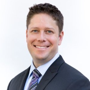 Jared Lindauer    Technology Transactional Attorney