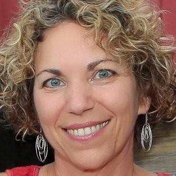 "<b><a target=""blank"" href=""https://www.linkedin.com/in/dana-baruch-04a429/"">Dana Baruch</a></b>, Organizational Consultant, Dana Baruch, Coaching & Consulting"