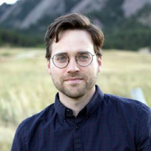 "<b><a target=""blank"" href=""https://www.colorado.edu/cmci/people/media-studies/nathan-schneider"">Nathan Schneider</a></b>, Asst. Professor, Media Studies, CU Boulder"