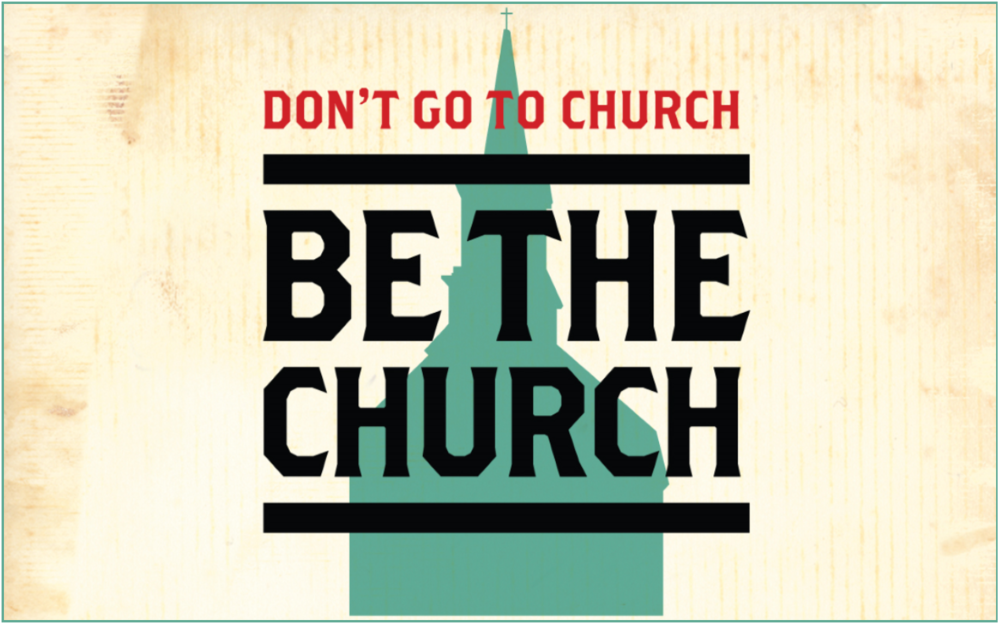267151704_533_BE-THE-CHURCH3151.png