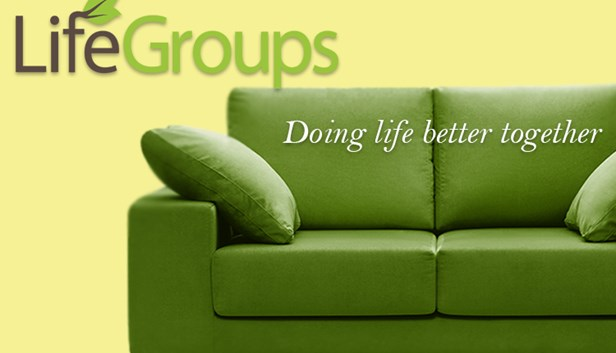 life-groups-2017.jpg