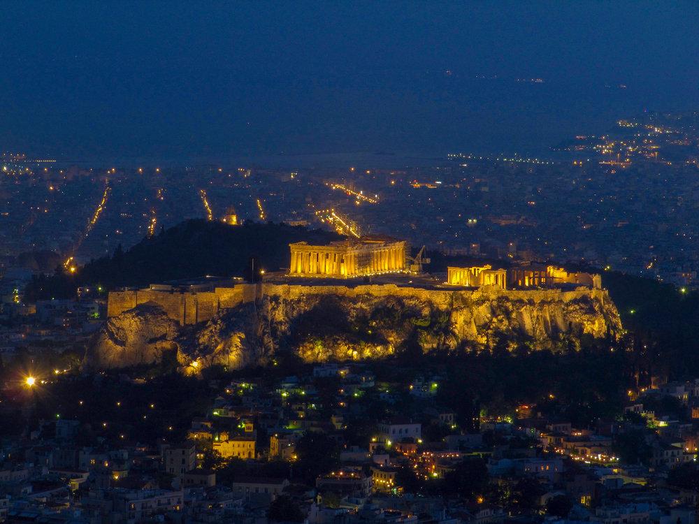 Greece 2011 114.jpg