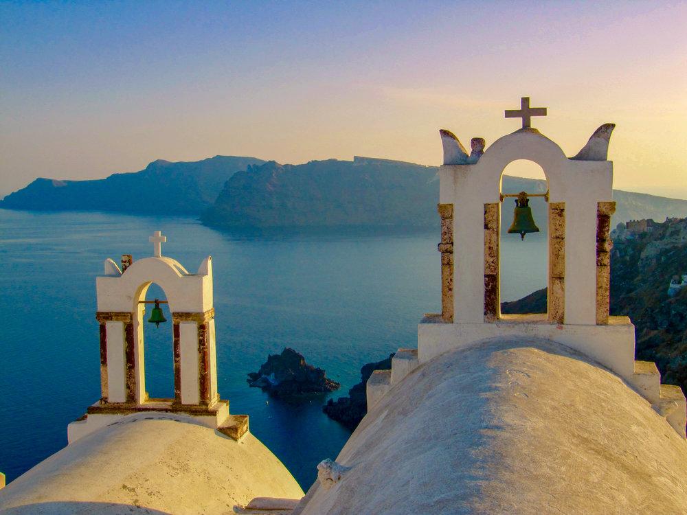 Greece 2011 480.jpg