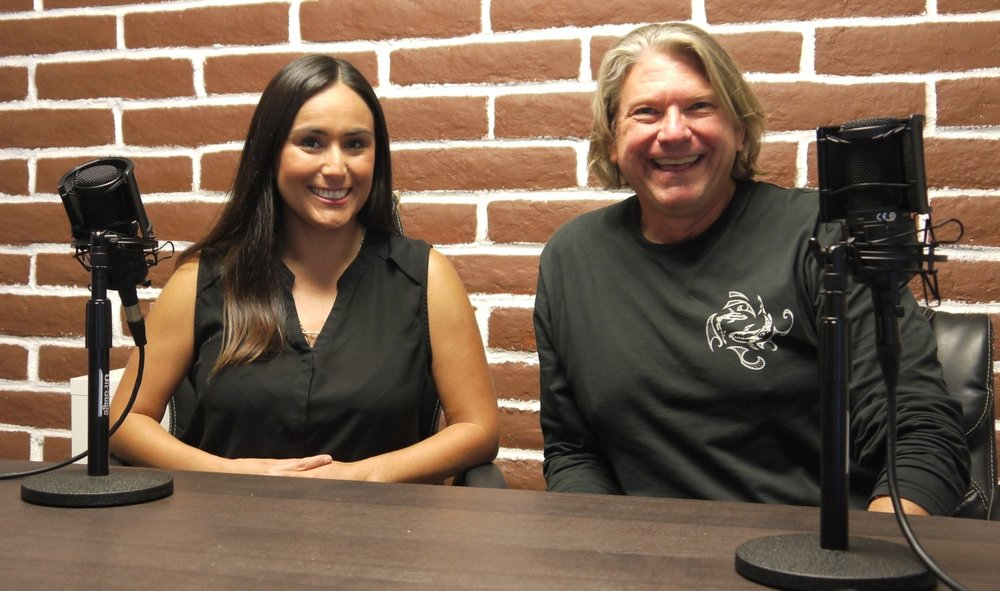 Episode 8 - Speaking DirectlyMy guest today is Adelia Carrillo, the co-founder and CEO of the Direct Cannabis Network, the leading digital news network covering the latest tech, entrepreneurs and innovative companies in the cannabis community. Adelia bootstrapped her San Diego company from the ground up, and I personally rely on DCN to keep me informed about what's happening in in the cannabis business.Visit Apple Podcasts Preview, find us in iTunes and subscribe. Or, you may download it here.Check out Direct Cannabis Network, or on Facebook or Instagram.To learn more about cannabis for adults, please visit our sponsor, Three Wells — Be well. Live well. Do well.