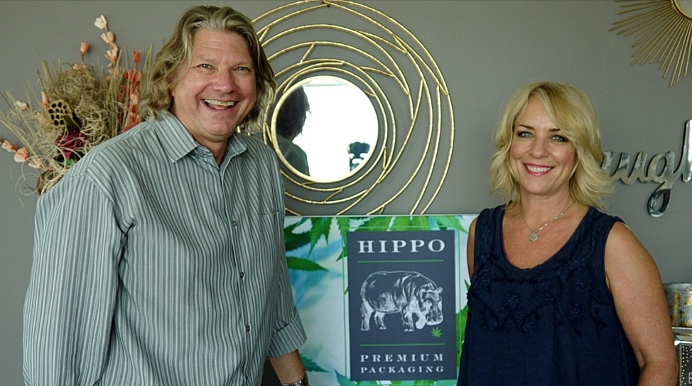 Episode 3 - Thinking Outside the BoxNice things come in nice packaging, and my guest today is Kary Radestock, the CEO and co-founder of Hippo Premium Packaging, a marketing, branding and premium packaging company. Hippo Premium Packaging excels in designing cannabis product packaging that is not only beautiful and sophisticated, it is legally compliant. Unbox this segment! Visit the HPP website to see their sophisticated design work or on Instagram and Facebook.Visit Apple Podcasts Preview to listen, or find us in iTunes and subscribe. Or, you may download it here.