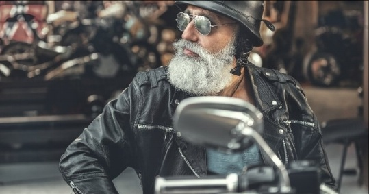 Community is the New Currency - Content Marketing for Harley-DavidsonHarley-Davidson motorcycles are more than a brand, they are a lifestyle. For many owners, purchasing the expensive motorcycle is merely the first step.