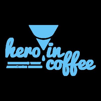 HC-Logo-short-blue_f72dc69f-4db6-40ee-aac7-22202aca47b9_1000x400.png