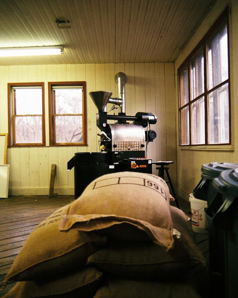 coffee roaster.jpg