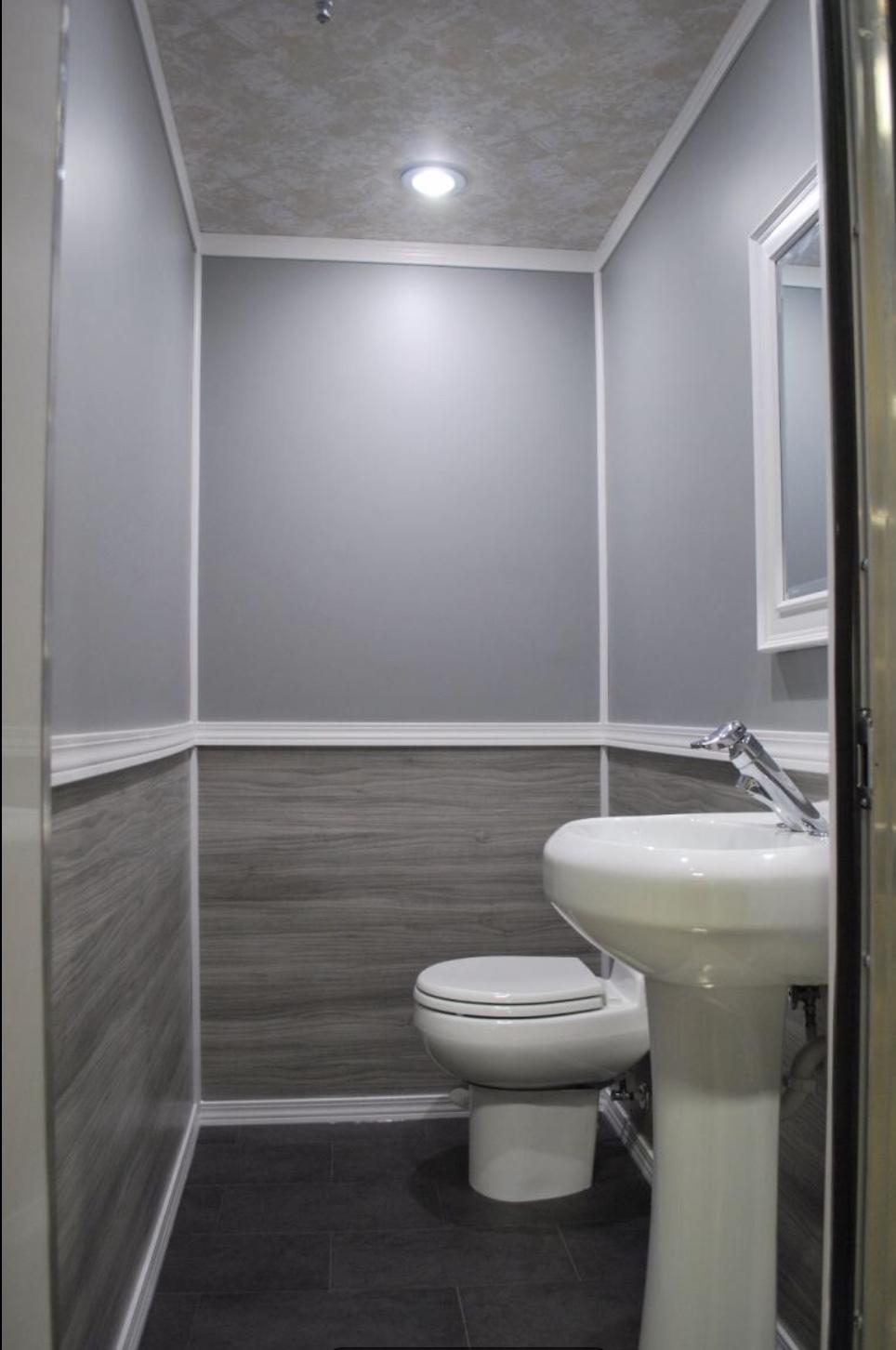 CoH Interior 1.jpg