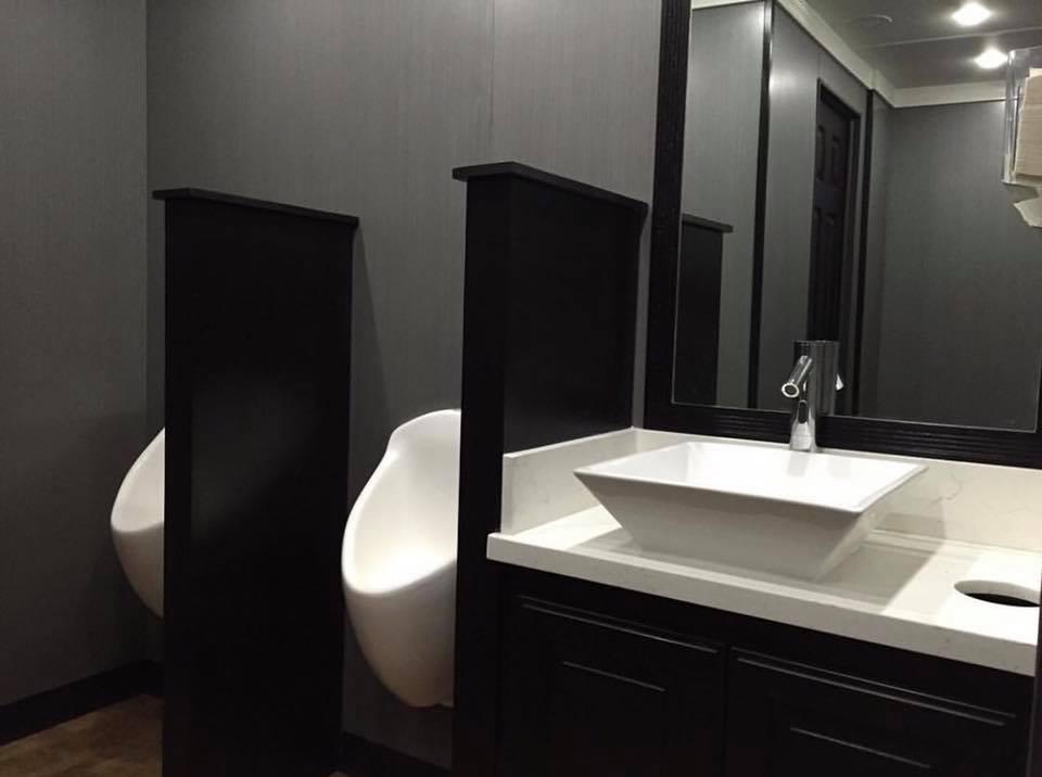 Lux5 interior mens.jpg