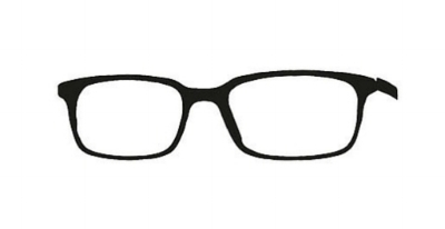 glasses_512x512.jpg