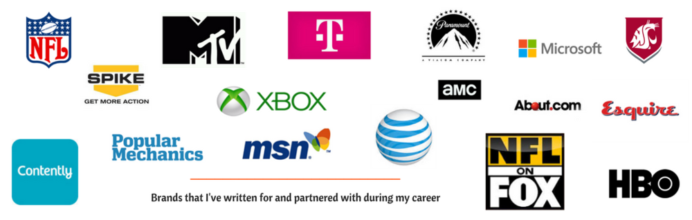 Brands that I've written for Craig Playstead.png