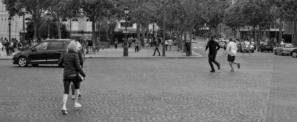 pedestriants_rant.jpg